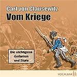 Vom Kriege | Carl von Clausewitz