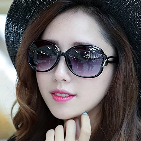 e35e2aabc79 Star glasses