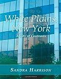 White Plains, New York, Sandra Harrison, 1483400263