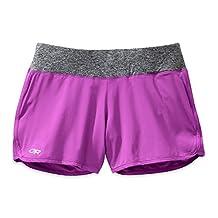 Outdoor Research Women's Delirium Shorts