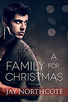 A Family for Christmas by [Northcote, Jay]