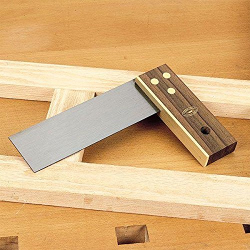 crown-rosewood-and-brass-try-square-9