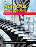 AutoCAD and Its Applications, Terence M. Shumaker and David A. Madsen, 1605259187