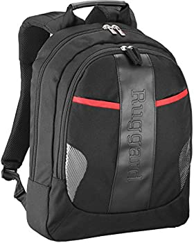 Ruggard Red Series Ruby 22 Tech Backpack