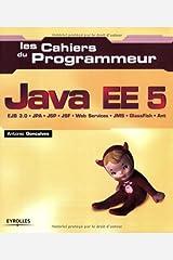 Java EE 5 Paperback