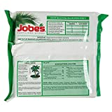Jobe's Outdoor, 5 Per Package Palm Tree Spikes