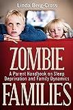 Zombie Families, Linda Berg-Cross, 1457509903
