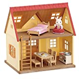 by Calico Critters (365)Buy new:  $39.99  $27.99 23 used & new from $22.95