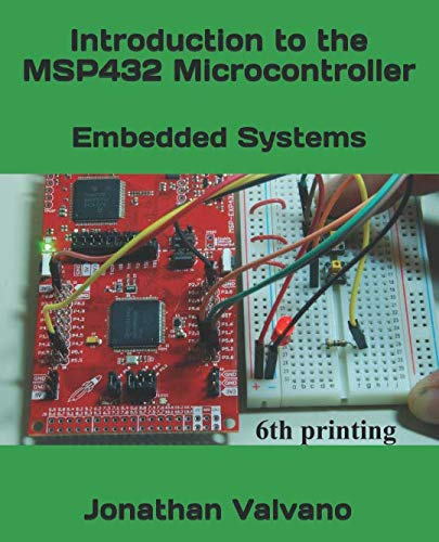 Microcontroller Mazidi Ebook