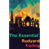Kipling: The Essential Collection