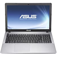 ASUS K550CA-EH51T 15.6-Inch Touchscreen Laptop (OLD VERSION)