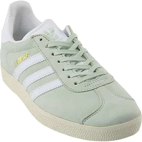 buy online fa166 e1cd3 adidas Gazelle W