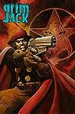 Legend Of GrimJack Volume 3 (v. 3)