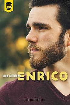 Enrico por [Sipriano, Moa]