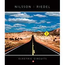 Electric Circuits (8th Edition)