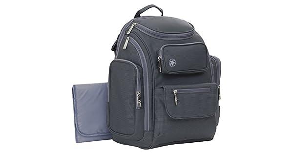 Amazon.com: Jeep perfecto bolsillos Back Pack – Bolso ...