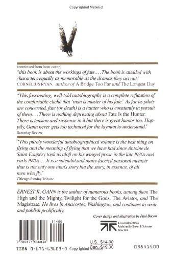 Fate-Is-the-Hunter-A-Pilots-Memoir