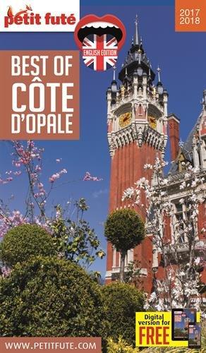 Petit Futé Best of Côte d'Opale