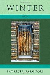 Winter (Hobblebush Granite State Poetry)
