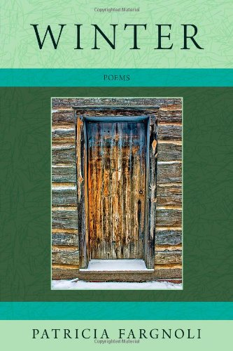 Winter (Hobblebush Granite State Poetry)