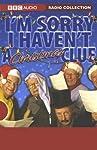 I'm Sorry I Haven't a Christmas Clue   Tim Brooke-Taylor,Humphrey Lyttelton,Barry Cryer,Graeme Garden
