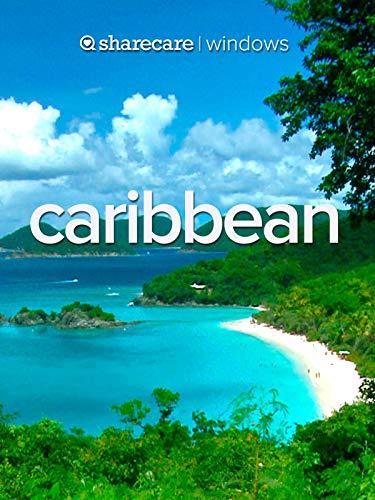 Buy caribbean beach