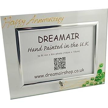 6th wedding anniversary theme uk athletics