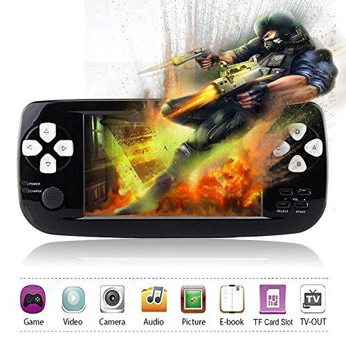 Handheld YANX Portable Birthday Children product image