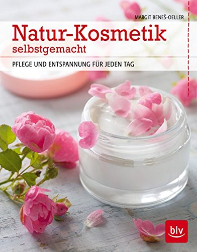natur-kosmetik-selbstgemacht-pflege-und-entspannung-fr-jeden-tag