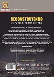 RECONSTRUYENDO EL WORLD TRADE CENTER / DVD