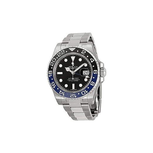 Rolex 116710BLNR - Reloj