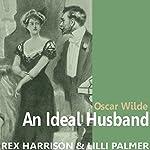 An Ideal Husband | Oscar Wilde