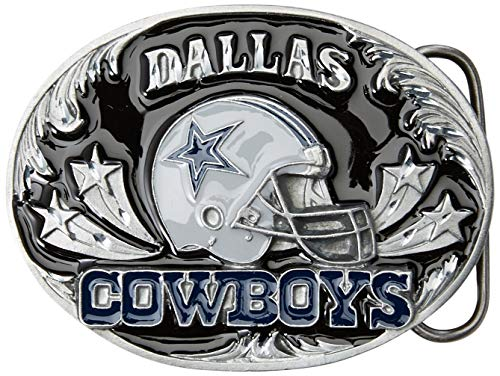 DALLAS COWBOYS NFL COMMEMORATIVE