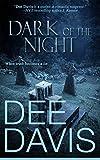 Bargain eBook - Dark of the Night