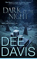 Dark of the Night (Random Heroes Collection)