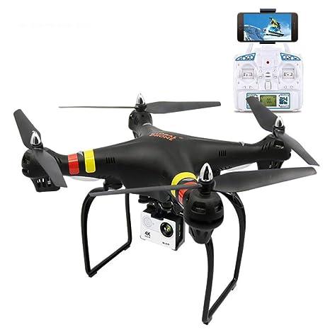 DHHZRKJ La cámara 4K Ultra Clear es el Mejor Drone para ...