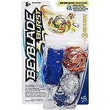 Bayblade - Peonza con lanzador, modelo surtido (Hasbro B9486EU4)