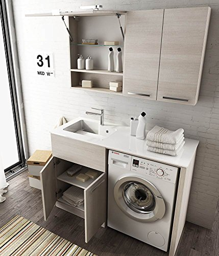 waschmaschine 50 cm waschmaschine 50 cm breit frontlader dekorieren bei das haus waschmaschine. Black Bedroom Furniture Sets. Home Design Ideas