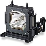 Air Filter for Sony Projector HW50 HW55  VPL-VW95ES