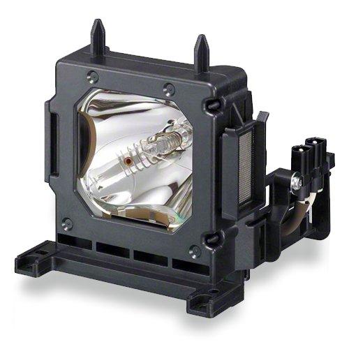 Sony OEM(Original Bulb and Generic Housing) LMP-H201, LMP-H202, VPL-GH10, VPL-HW10, VPL-HW15, VPL-HW20, VPL-HW30AES, VPL-HW30ES, VPL-HW50ES, VPL-HW55ES, VPL-VW70, VPL-VW80, VPL-VW85, VPL-VW90ES, VPL-VW95ES Projector Lamp with Housing