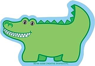 product image for Alligator Shaped Mini Notepad