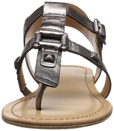 Franco gladiador la Sarto mujer sandalias geyser l Steel de r1Ftq1