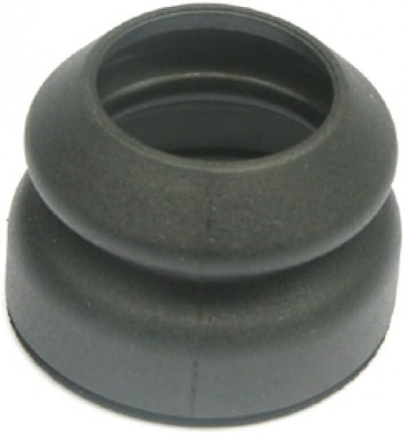30 mm NEX modèles vendu comme unique SR Suntour Suspension Fork Dust SEAL: pour XCM