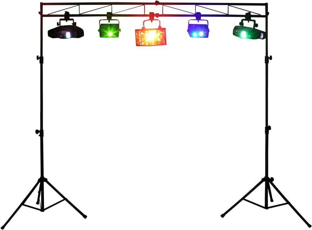 Ltmts8 Truss Light Stand