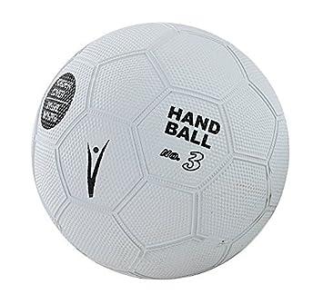 Esclavos Sport-ART 2264-Balón de Balonmano Masculino Varios ...