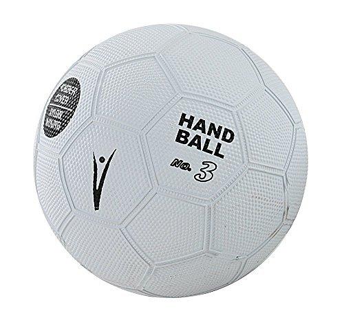 Esclavos Sport-ART 2264-Balón de Balonmano Masculino Varios []