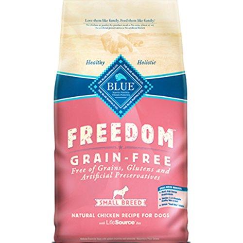 Blue-Buffalo-Freedom-Grain-Free-Recipe-for-Dog