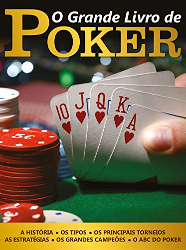 Livro poker download odds of winning at casino slots