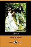Gerfaut, Charles de Bernard, 1406552720