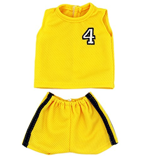 Baby  (Baby Football Costume Pattern)